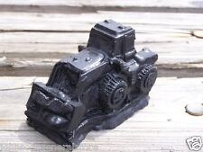 Front End Loader Coal Figurine Handcrafted In Kentucky