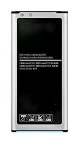 Replacement BATTERY FOR SAMSUNG GALAXY S5 MINI SM-G800F EB-BG800BBE 2100 mAh