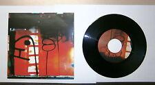 "U2 # 45 Giri # 7"" - THE FLY # Island Records 1991 114 728"