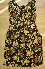 SIZE 10 DRESS BY PURPLE