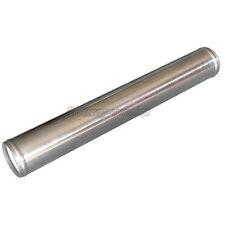 "Alum Intercooler Intake pipe 3"" OD Straight Elbow Turbo"