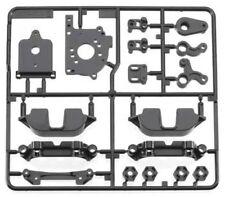 Tamiya M-05 M05 Mini B Parts Set (Steering Wiper) TAM51390