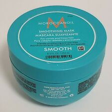 Moroccanoil Smoothing Mask 8.5oz/250ml
