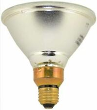 REPLACEMENT BULB FOR MBT DJ-402BT 90W 120V