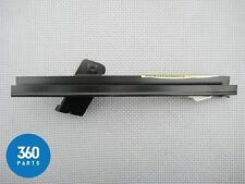 NEW GENUINE BMW 5 SERIES E39 FRONT RIGHT WINDOW GUIDE SEAL DOOR 51328224962
