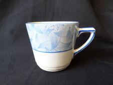 Royal Doulton. Envoy. Tea Cup. D5423. Made In England.