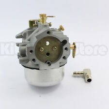 Carburetor for Kohler Magnum KT17 KT19 M18 M20 MV18 MV20 Carb with Gasket New