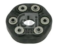 197952 FEBI FRONT PROPSHAFT JOINT I NEW OE REPLACEMENT SPECIAL
