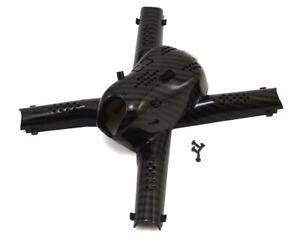 Blade Scimitar 215/170 Pod w/LED [BLH02304]