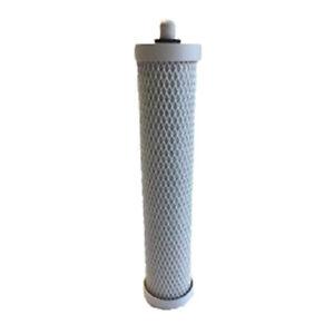 Carron Tripure Carbon Dealk Replacement Cartridge (CD-25-FR)