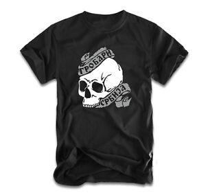 Grobari Serbia T-Shirt Partizan Belgrade Beograd Ultras S-XXL