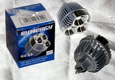 BLV SYNERGY 120523 PROFI LED MR16 Lampe Leuchte UV-P 4Watt 12V GU5,3 12° 4200K