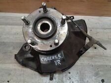 Kia Carens III 2,0 Achsschenkel  Radnabe vorne rechts (5)