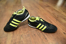 Adidas AdiNova AdiPure 11Pro Astro Turf Football Boots Size uk 9.5 Team Mundial