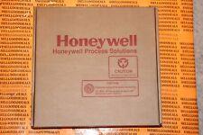 Honeywell 51309152-175 Analog Output Card New