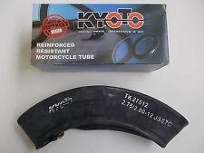 TK2751 KYOTO CAMERA ARIA RINFORZATA TK27512R (2.75 / 3.00 - 12 TR87 MISURA (4mm)