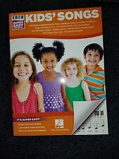 This Is Us Piano//Vocal//Guitar Songbook 277156