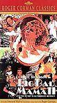 Big Bad Mama 2 [VHS], Good VHS, Angie Dickinson, Robert Culp, Da, Jim Wynorski