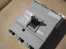 Cutler-hammer Aire Interruptor AQB-A250 #F177