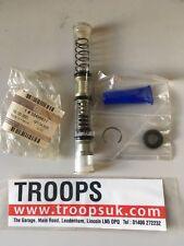Genuine Vauxhall Brake master cylinder repair kit 3495611