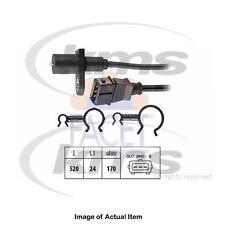 New Genuine FACET Crankshaft Pulse Sensor 9.0397 Top Quality