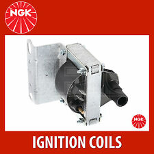NGK Ignition Coil - U1010 (NGK48069) Distributor Coil - Single