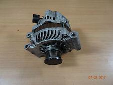 Mini Cooper - One R55 R56 R57 N16 Alternator 757692180 02 Yr 2010 33000km