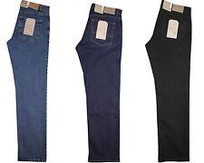 ROUNDER by STOOKER Herren Stretch Jeans Hose TOPANGEBOT