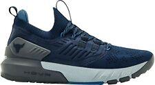 Men's  Under Armour Project  Rock 3 Shoes Sizes 8.5-13