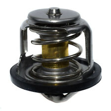 FITS TOYOTA Camry COROLLA ENGINE COOLANT THERMOSTAT 90916-03046 & 16325-63011