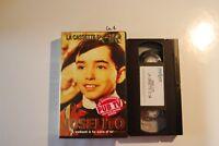 CA1 Cassette vidéo VHS Joselito L'Enfant a la voix d'or