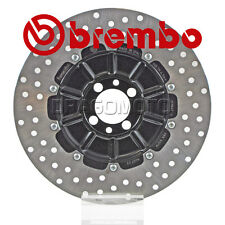 DISCO FRENO BMW K 100 RS 16V 1991 BREMBO POSTERIORE