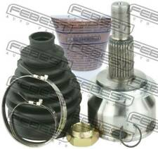 Outer Cv Joint 22X58.9X28 For MAZDA 3 BM (2013-)
