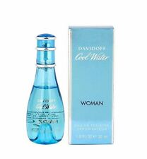 Davidoff Cool Water Fragrance for Women 30ml EDT Spray