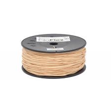 Bobina Pla filamento madera BQ