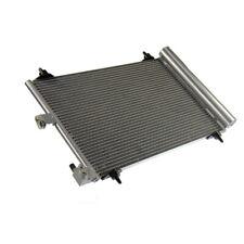 Klimakühler, Klimaanlage THERMOTEC KTT110009