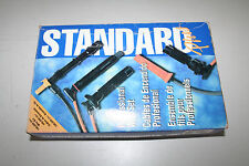 Cable Ignición Jaguar Año fabricación 1980-1987