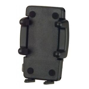 HR-IMOTION universal Handy Smartphone small grip Halteschale Halter