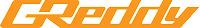 GReddy Toyota 1JZ-GTE Timing Belt