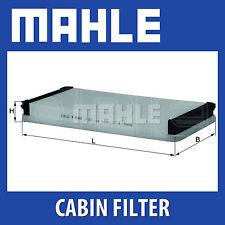Mahle Pollen Air Filter - For Cabin Filter LA32/3 - Fits Porsche Boxster, 911