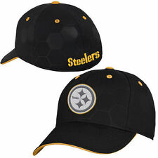 Pittsburgh Steelers Fan Caps   Hats  30b663057