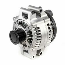 DENSO ALTERNATOR FOR A BMW 3 HATCHBACK 3.0 250KW