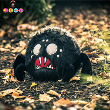 Don't Starve hissing Spider Plush doll toys stuffed Collectable free shipping