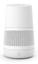 Ninety7 LOFT Portable Battery Base - Snow For Google Home