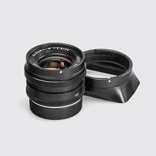 Leica R Elmarit-R 2.8/24mm