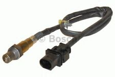 BOSCH LAMBDA SENSOR - 0258017209 |Next working day to UK