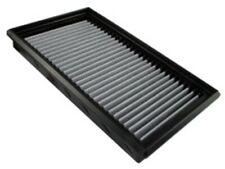 Air Filter-SE Afe Filters 31-10010