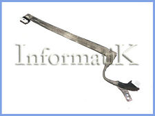 Packard Bell Easynote MIT-COU-A B3222 B3223 B3235 B3600 Cavo Inverter Cable