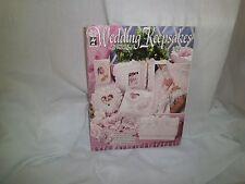 WEDDING KEEPSAKES - 21 CRAFTY  IDEAS FOR WEDDINGS