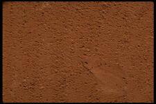 750054 pot en terre cuite imprimé photo A4 texture